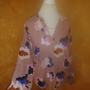 Womens size XXL outfit